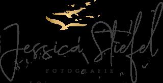 Jessica Stiefel Fotografie